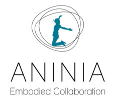 ANINIA - Embodied Collaboration