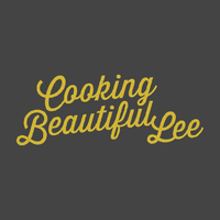 Cooking Beautiful Lee