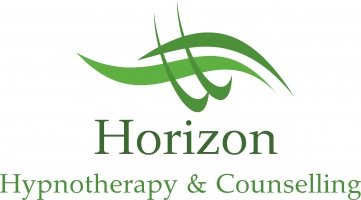 Horizon Counselling ltd