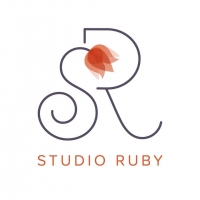 Studio Ruby Resonance Repatterning Healing Arts
