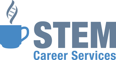 STEM Career Services