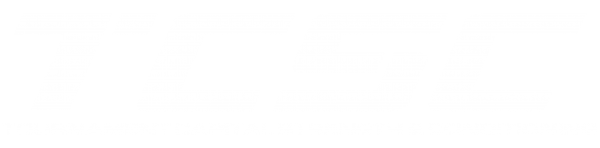 TCSC | Home of Natural Strength CrossFit