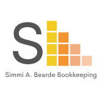 Simmi A. Bearde Bookkeeping