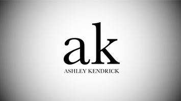 Ashley Kendrick Real Estate