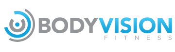 BodyVision Fitness