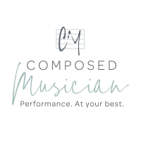 Composed Musician