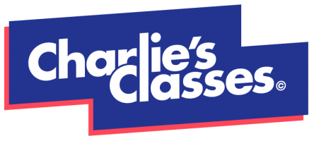 Charlie's Classes
