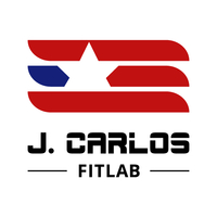 J.Carlos Fitlab Training & Coaching