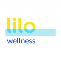 Lilo Wellness