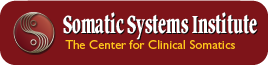 Somatic Systems Institute