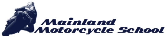 Mainland Motorcycle School