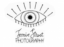 jamie street photography