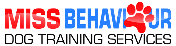 Miss Behaviour Dog Training Services