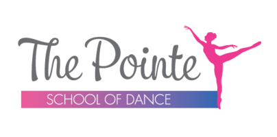 The Pointe School of Dance