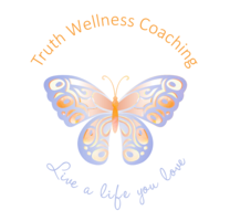 Truth Wellness Coaching