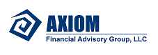 AXIOM Financial Advisory Group, LLC