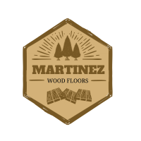 Martinez Wood Floors Inc.