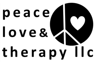Peace Love and Therapy LLC