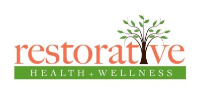 Restorative Health & Wellness