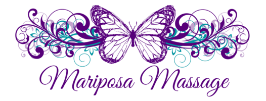 Mariposa Massage & Healing Center, LLC