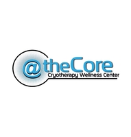 @theCore Cryotherapy & Wellness