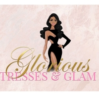 Glorious Tresses & Glam LLC