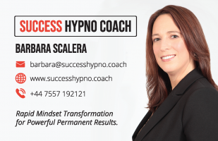 Pigs Are Flying Wealth & Success Coaching