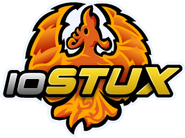 ioStux Coaching
