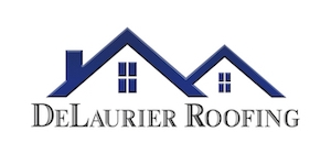 DeLaurier Roofing and Renovation