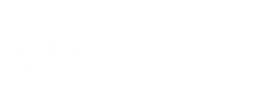 Snyder Law, PC