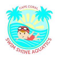Swim Shine Aquatics