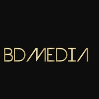Better Destination Media, Inc