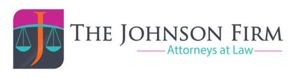 The Johnson Firm PA