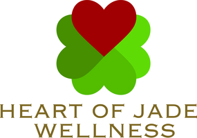 Heart of Jade Wellness