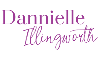 Dannielle Illingworth