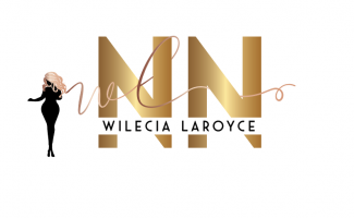 Wilecia LaRoyce for NN Salon