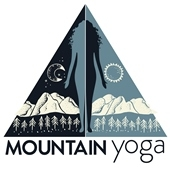 Mountain Yoga WV