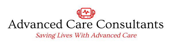 Advanced Care Consultants