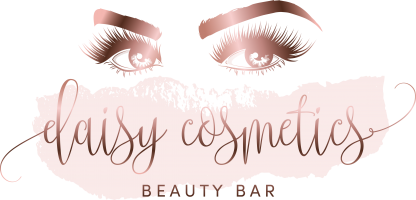 Daisy Cosmetics Beauty Bar