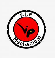 VIP Garage Bookings