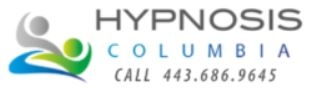 Hypnosis Columbia