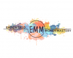 Empowered Money Mastery