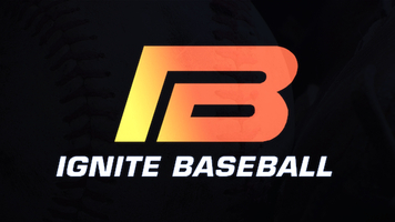 Ignite Baseball LLC