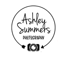 Ashley Summers Photography