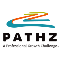 PATHZ - A Professional Growth Challenge®