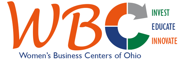 The Women's Business Center of Ohio