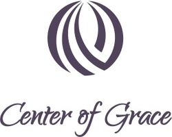 Center of Grace