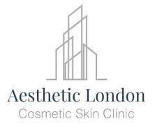 Asthetik London Skin Clinic