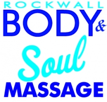 Rockwall Body and Soul Massage