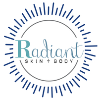 Radiant Skin and Body